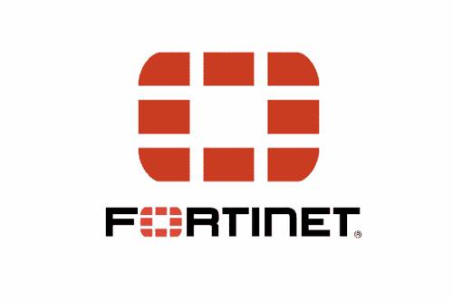 Fortinet élargit son offre de services de sécurité pour protéger les infrastructures numériques