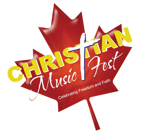 """Facebook Silences Christian Music Festival, Labels Page as """"Political Account"""""""