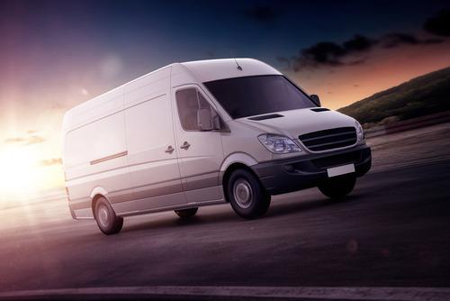 Vany i minivany: Przegląd najpopularniejszych marek i modeli
