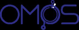 OMOS - Logo