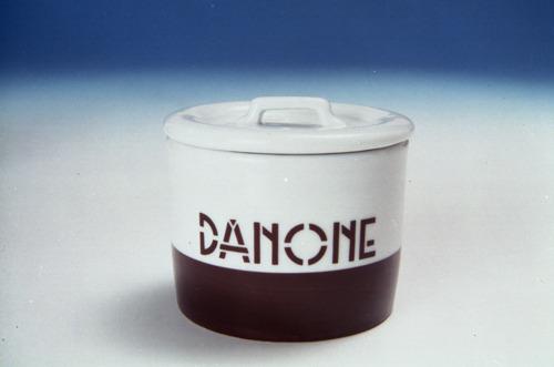 Preview: 100 ans de Danone – retour sur un siècle d'histoire des produits laitiers