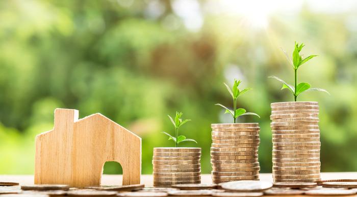 Nieuwe beurs voor nieuwbouwprojecten opent de deuren voor 1.500 spaarders en privé-investeerders