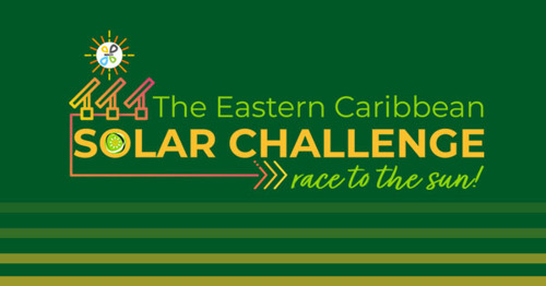 Eastern Caribbean Solar Initiative to be Launched