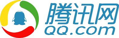 Preview: HiNounou与AXA和中国平安合作,推出中国首个老年人专属保险服务