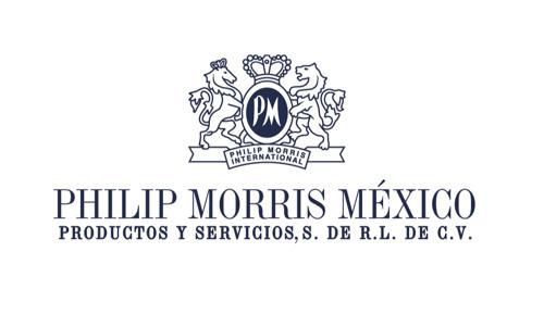 Regulación sí, prohibición no: 80% de los mexicanos sí quiere alternativas a los cigarros