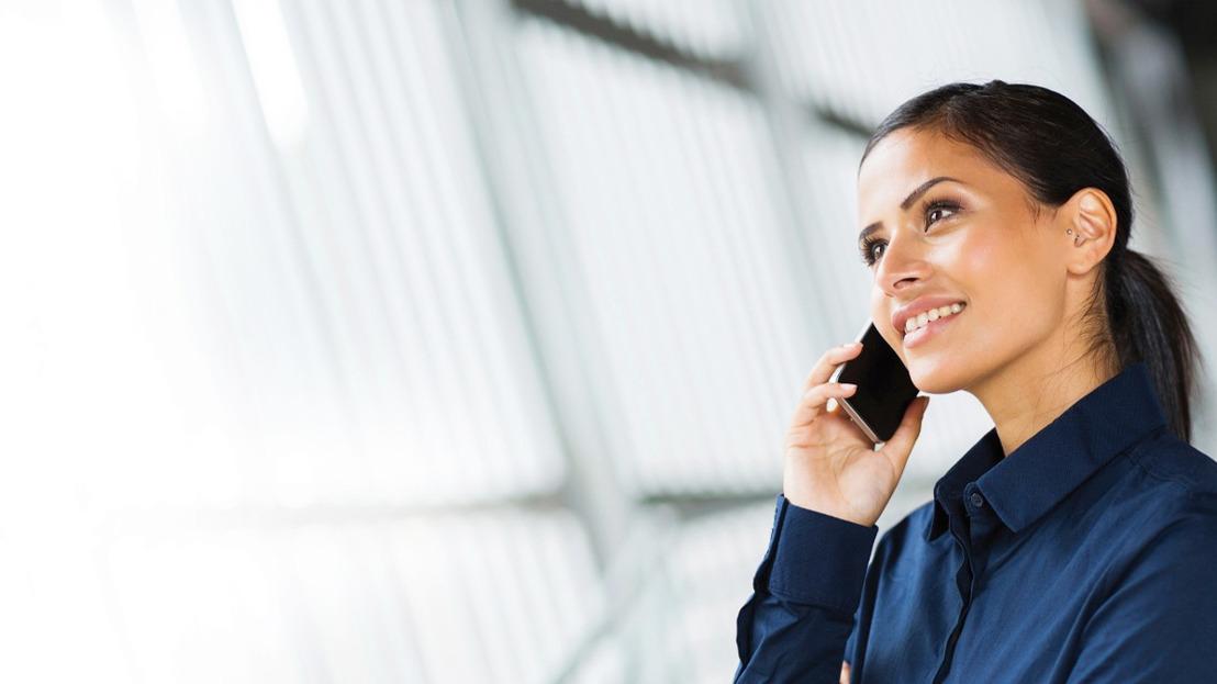 Alianza para crear una plataforma de servicios de telecomunicaciones
