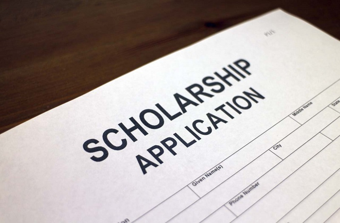 CCRIF Invites Applications for 2018 Scholarships and Internships