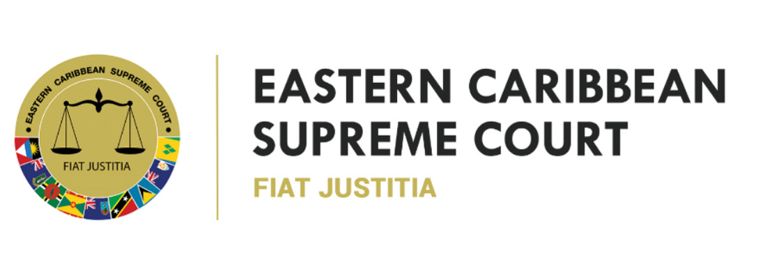 Update: Eastern Caribbean Supreme Court arrangements during the Coronavirus (COVID-19) Pandemic