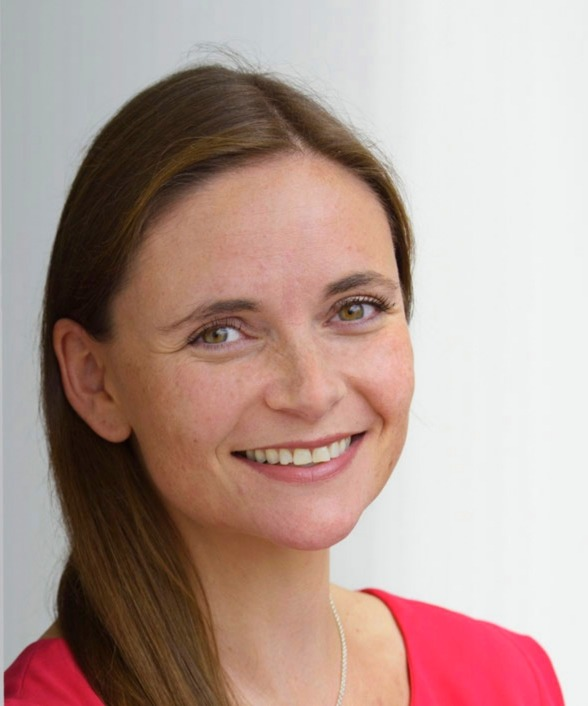 Colt Technology Services benoemt Melanie Halsey tot executive vice president HR