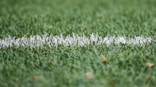 Tijdelijke korting van tien euro per maand voor Play Sports klant