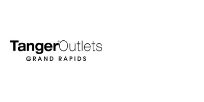 Tanger Outlets Grand Rapids