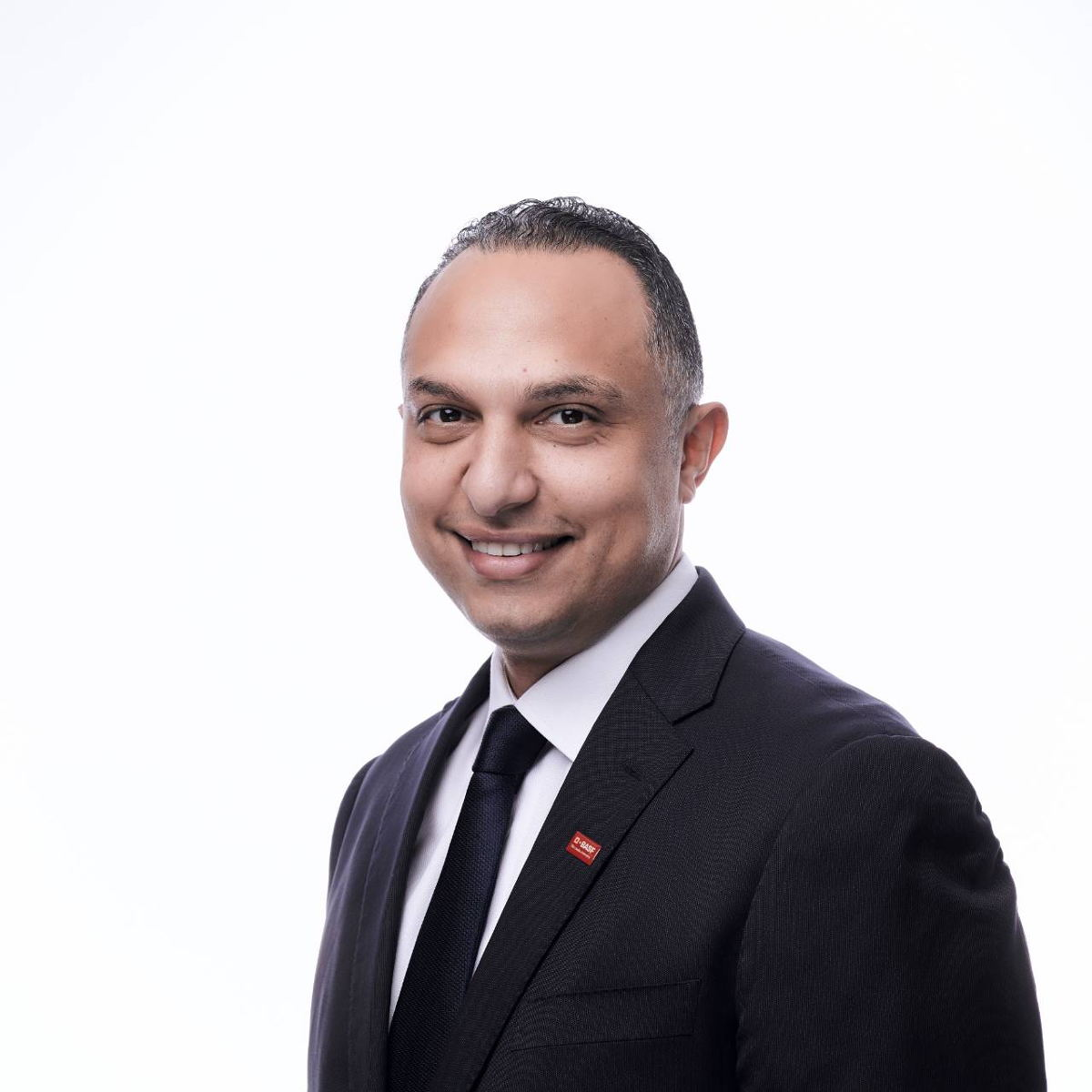 Emad Essam