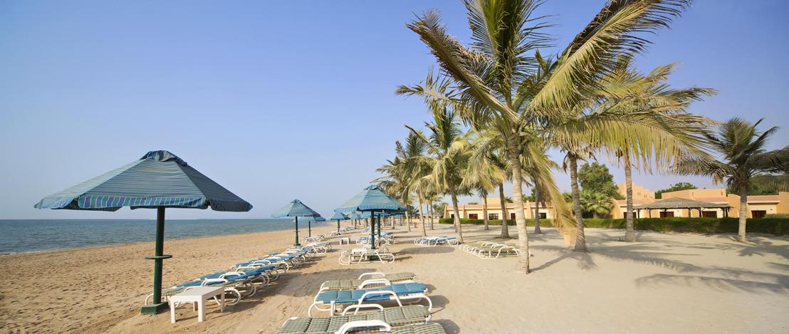 Thomas Cook announces new own-brand hotel in Ras Al Khaimah alongside extension of international marketing partnership