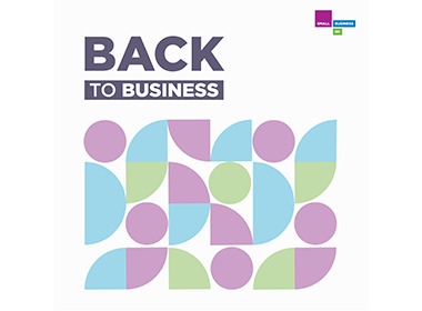 Important New Services Announced to Help Entrepreneurs Get Back to Business