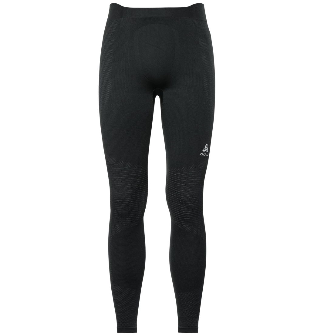 Performance Warm baselayer pants, 70 EUR