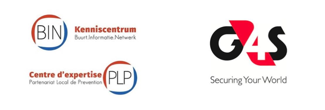 Centre de Connaissance PLP : « Un grand merci à tous les bénévoles des plus de 1100 partenariats locaux de prévention »