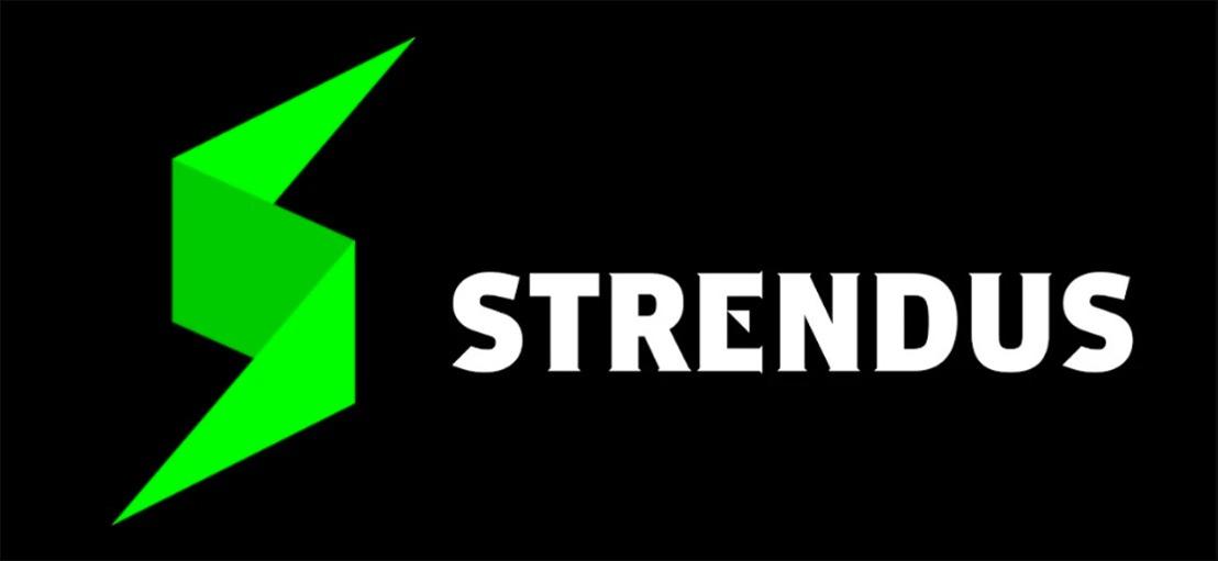 Strendus y Wazdan Limited impulsan el iGaming en México
