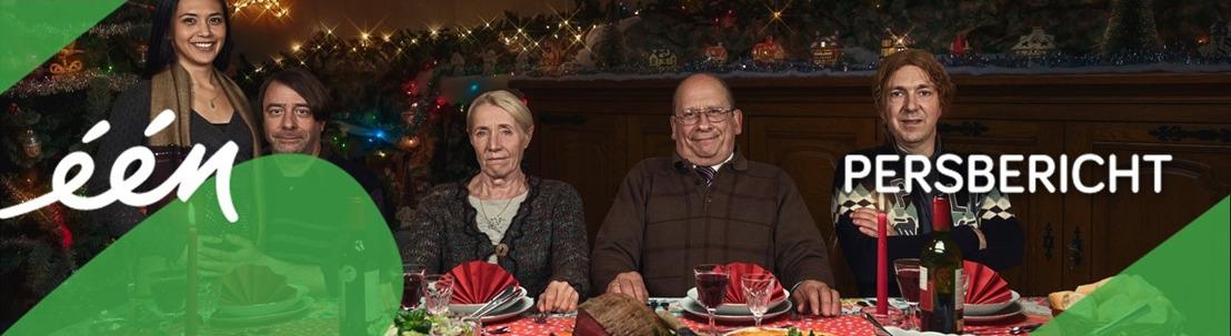 Het warme kerstverhaal van Eigen kweek: vier Kerst samen met Frank en Julita