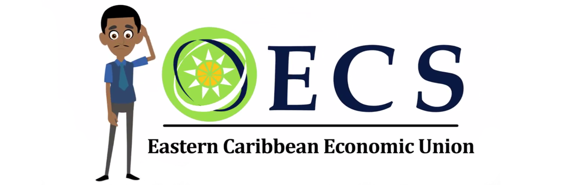 New OECS Animation Series Launched