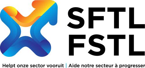 Communiqué de presse : Le Fonds Social Transport et Logistique présente le premier camion adapté pour la formation des personnes à mobilité réduite