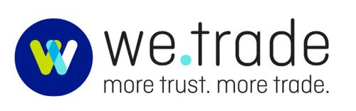 Digital Trade Chain Consortium lanceert we.trade, kondigt joint venture aan en verwelkomt Banco Santander