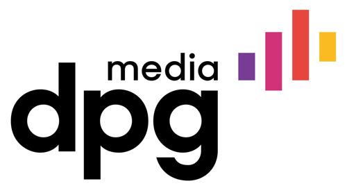 DPG Media: resultaten 2019 en vooruitzichten