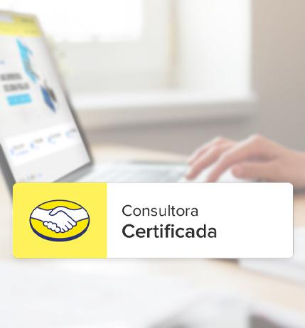 Mercado Libre lanza curso digital para certificar consultores a través de Digital House