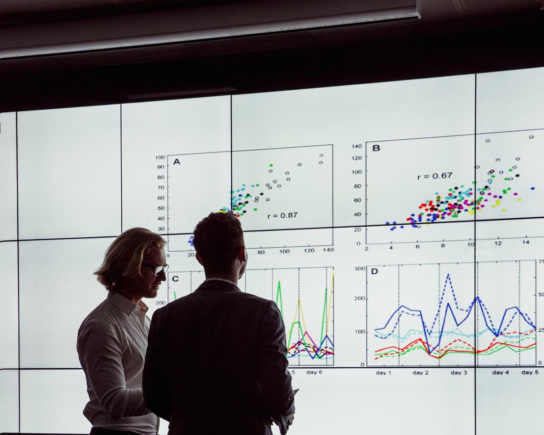 Bereik van interne controles wordt groter door pandemie, mindset en technologie kunnen boost gebruiken