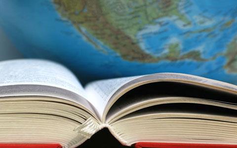 Vertrouwen in kwaliteitszorgsystemen basis voor automatische erkenning associate degrees en doctoraten in Benelux