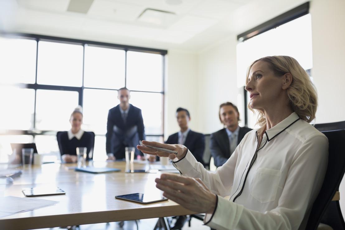 Les dirigeants d'entreprise face à des choix importants en termes de personnel à cause du COVID-19