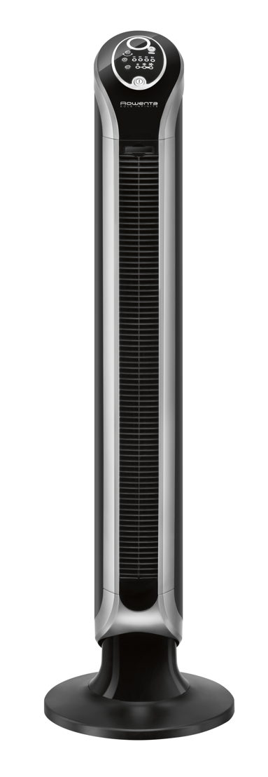 Ventilator Eole Infinite van Rowenta