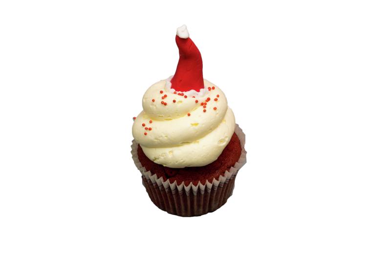 Cupcake-16_rgb.png
