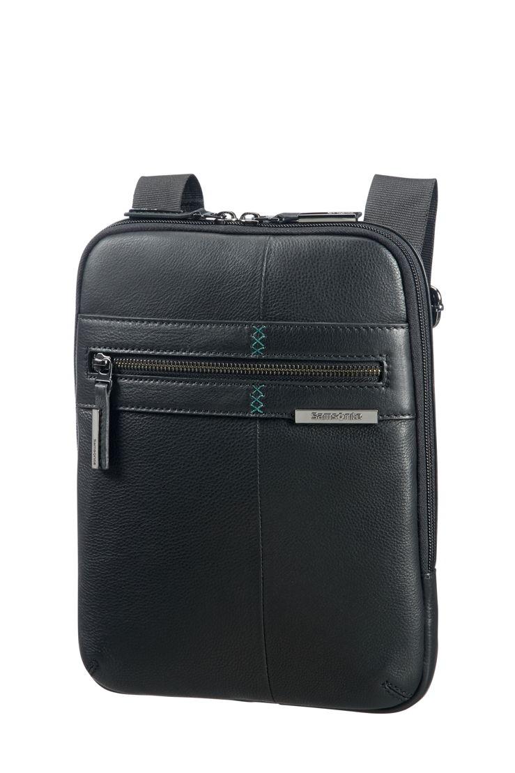"""Formalite LTH sac en bandoulière pour tablette L 9.7"""": €129"""
