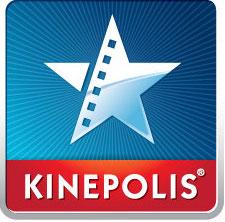 Kinepolis trapt het festivalseizoen op gang met enkele topconcerten
