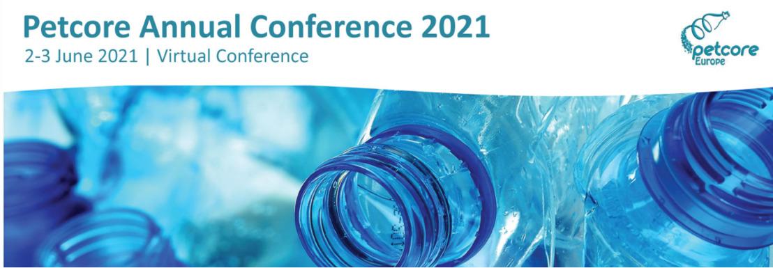 PETCORE EUROPE VIRTUAL CONFERENCE 2021 -