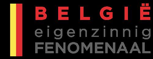 Ogilvy Social.Lab op shortlist Digital Communication Awards met 'Belgie, eigenzinnig fenomenaal'-campagne