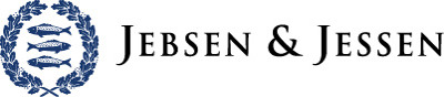 Jebsen & Jessen Pte Ltd press room Logo