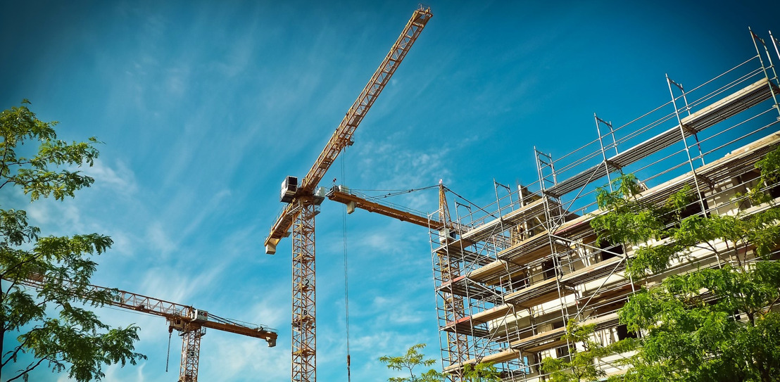 OECS Seeks to Implement Standardised Building Code
