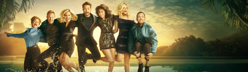 BH 90210 is terug!