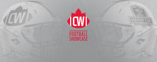 Preview: FB: 15 Showcase games to be televised in 2019