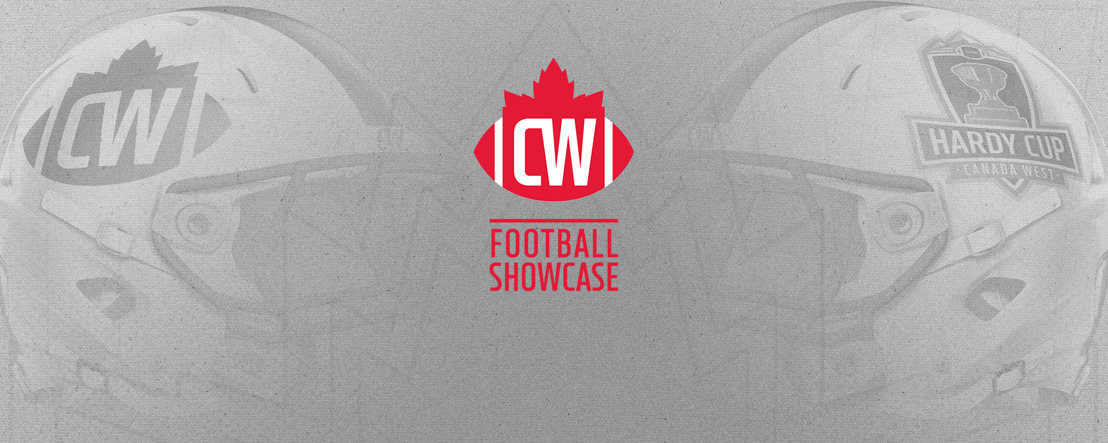 FB: 15 Showcase games to be televised in 2019