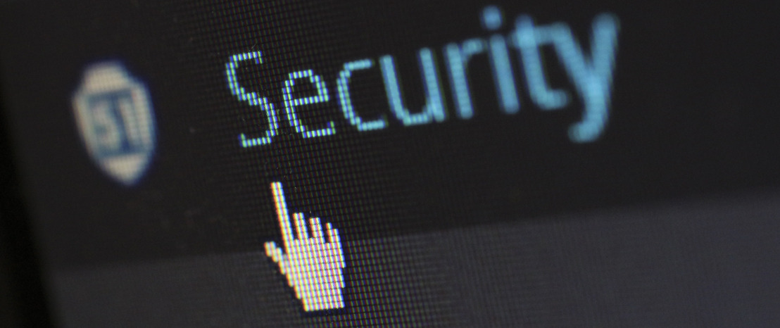 We are all security guards in the Internet of Things