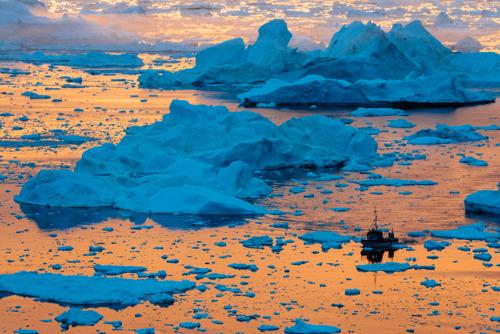 Nouveau Sommet Climat : un grand bond en avant est attendu