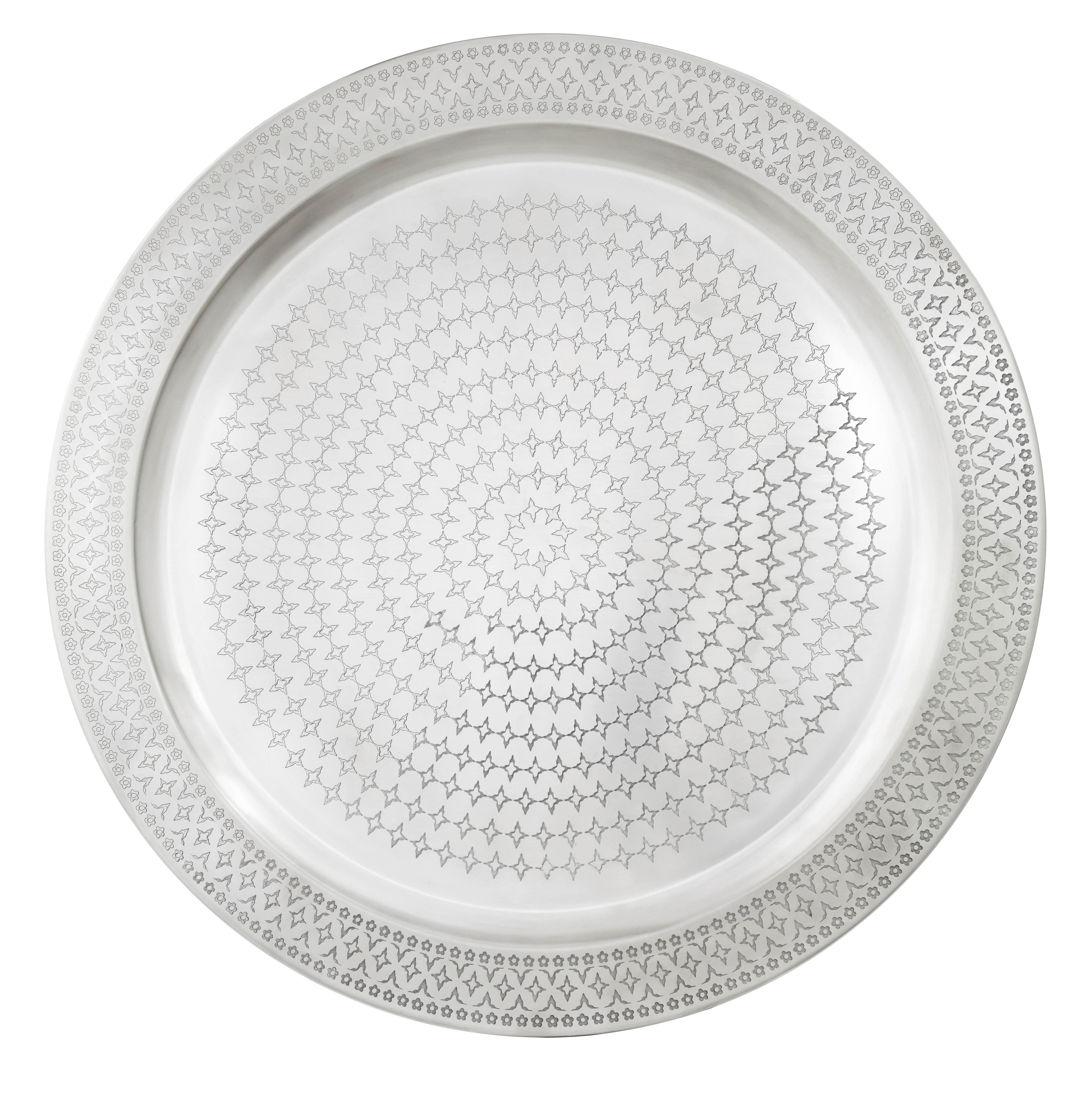 SOMMAR - €19,99