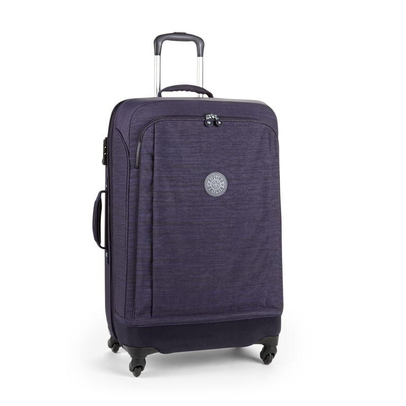 Super Hybrid M Dazz Bl Purple