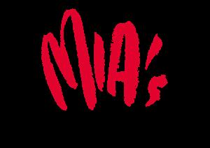 MIA's-nieuws: presentatoren en line-up bekend