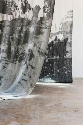 Belgium is Design presenteert 9 ontwerpers op de Biënnale Interieur