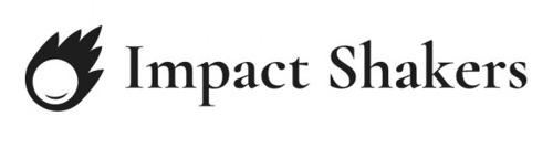Nachhaltige und inklusive Start-ups und Scale-ups: Öffentliche Abstimmung zu Impact Shakers Awards hat begonnen