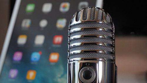 Preview: Más del 50% de los mexicanos ya escuchan podcasts: 5 programas para lanzarse a ellos