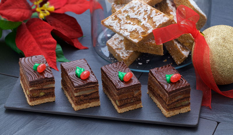 Image result for Emirates celebrates holiday season with special Christmas treats